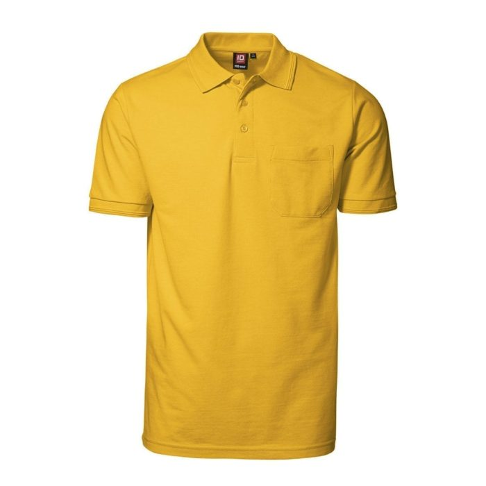 K-53200-575-0-0-75-6XL-K  Kentaur Polo-Shirt