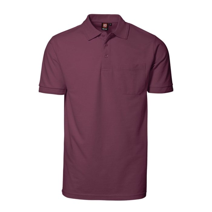 K-53200-575-0-0-76-6XL-K  Kentaur Polo-Shirt
