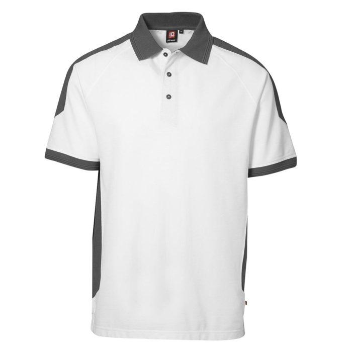 K-53220-575-0-0-1172-6XL-K  Kentaur Polo-Shirt