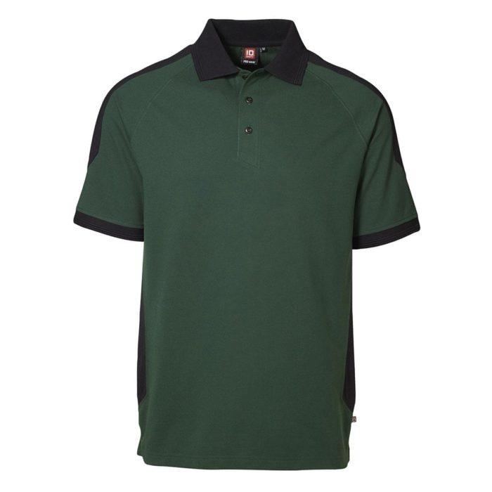 K-53220-575-0-0-3416-6XL-K  Kentaur Polo-Shirt