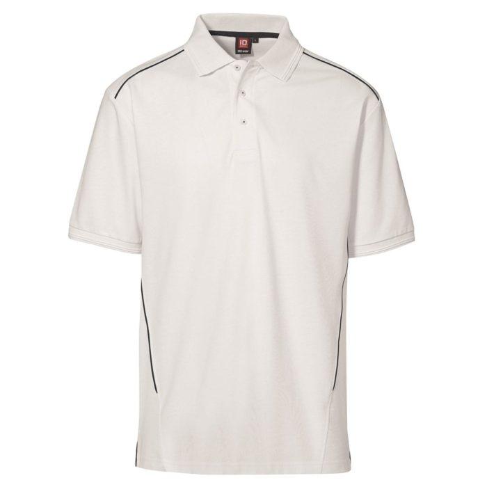 K-53280-575-0-0-11-6XL-K  Kentaur Polo-Shirt