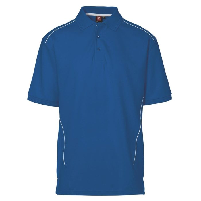 K-53280-575-0-0-20-6XL-K  Kentaur Polo-Shirt