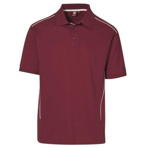 K-53280-575-0-0-4-XS-K  Kentaur Polo-Shirt