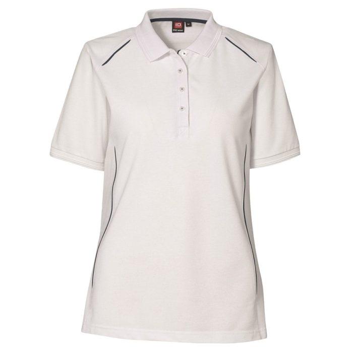 k-53290-575-0-0-11-6xl-k  kentaur polo-shirt