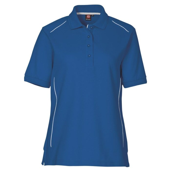 k-53290-575-0-0-20-6xl-k  kentaur polo-shirt