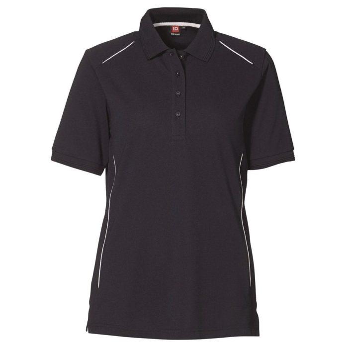 k-53290-575-0-0-6-6xl-k  kentaur polo-shirt