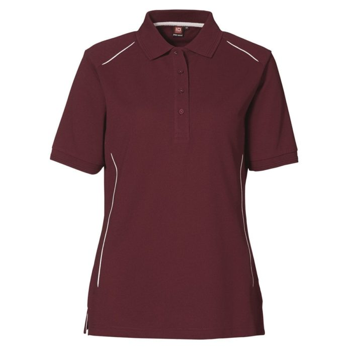 k-53290-575-0-0-76-3xl-k  kentaur polo-shirt