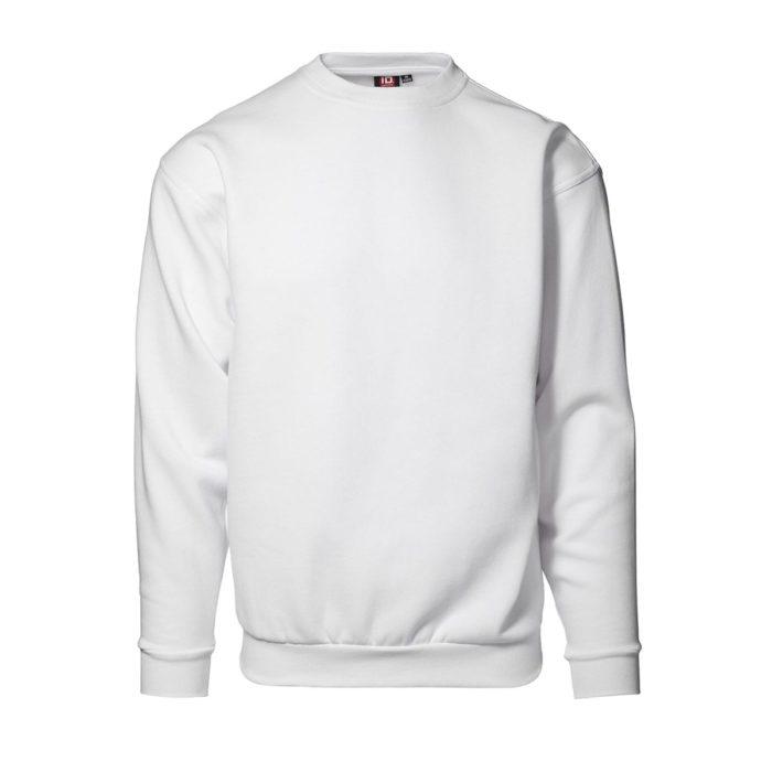 K-53600-575-0-0-11-6XL-K  Kentaur Sweatshirt