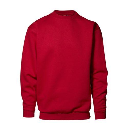 K-53600-575-0-0-33-L-K  Kentaur Sweatshirt