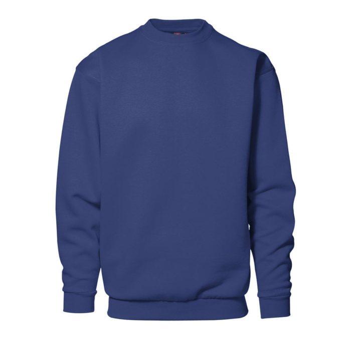 K-53600-575-0-0-5-6XL-K  Kentaur Sweatshirt