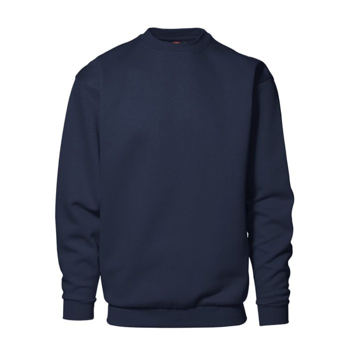 K-53600-575-0-0-6-6XL-K  Kentaur Sweatshirt