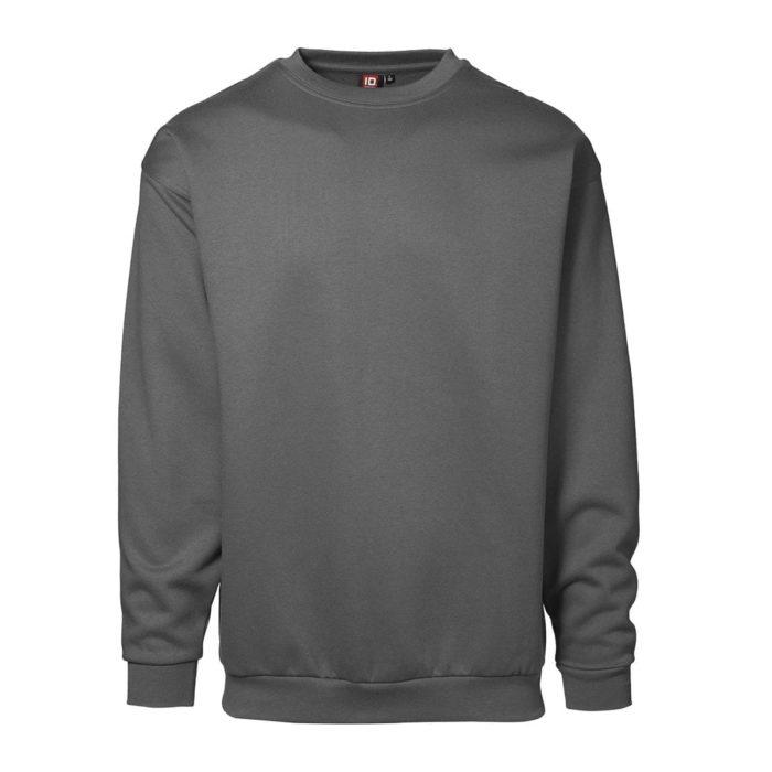 K-53600-575-0-0-713-6XL-K  Kentaur Sweatshirt