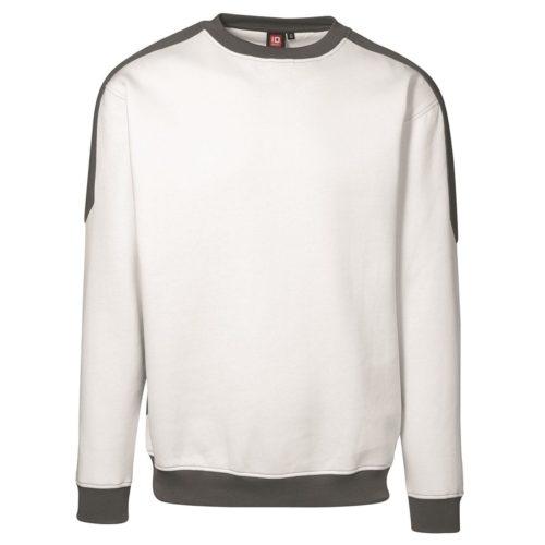 K-53620-575-0-0-1172-6XL-K  Kentaur Sweatshirt