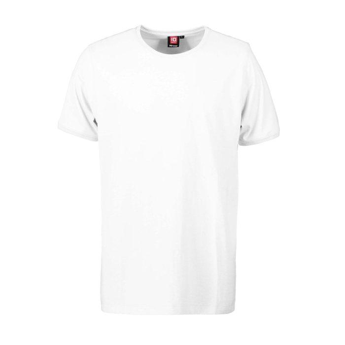 K-53700-575-0-0-11-6XL-K  Kentaur T-Shirt