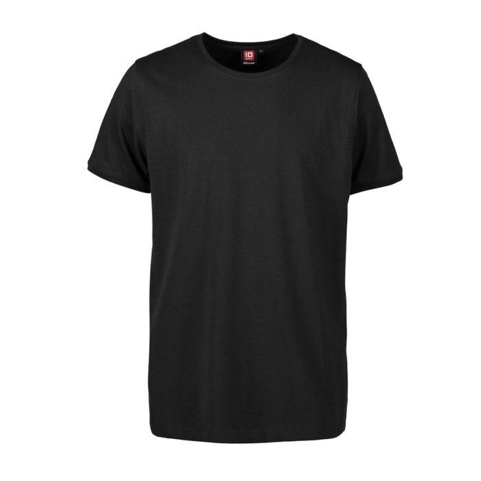 K-53700-575-0-0-34-5XL-K  Kentaur T-Shirt