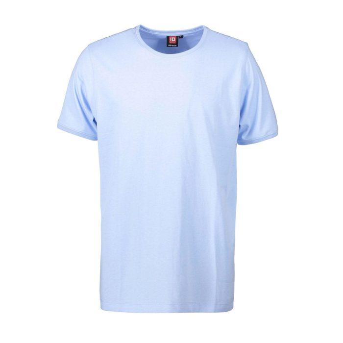 K-53700-575-0-0-4-6XL-K  Kentaur T-Shirt
