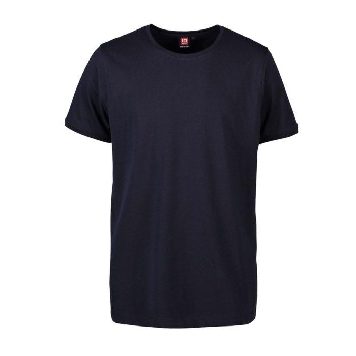 K-53700-575-0-0-6-6XL-K  Kentaur T-Shirt