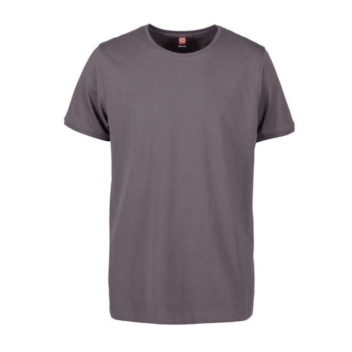 K-53700-575-0-0-713-6XL-K  Kentaur T-Shirt