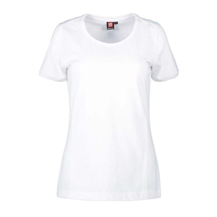 K-53710-575-0-0-11-6XL-K  Kentaur T-Shirt