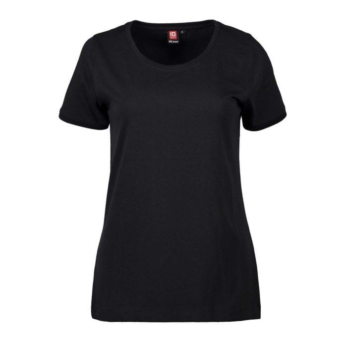 K-53710-575-0-0-34-6XL-K  Kentaur T-Shirt