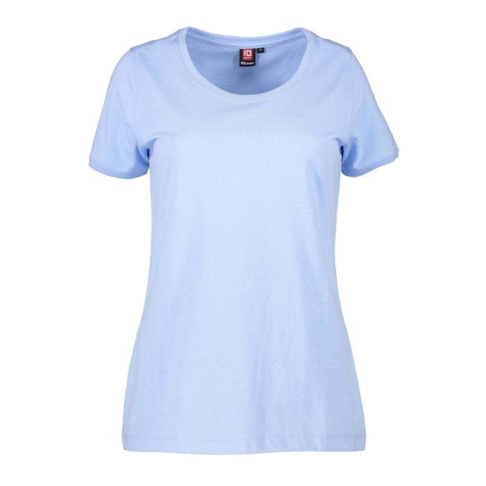 K-53710-575-0-0-4-6XL-K  Kentaur T-Shirt