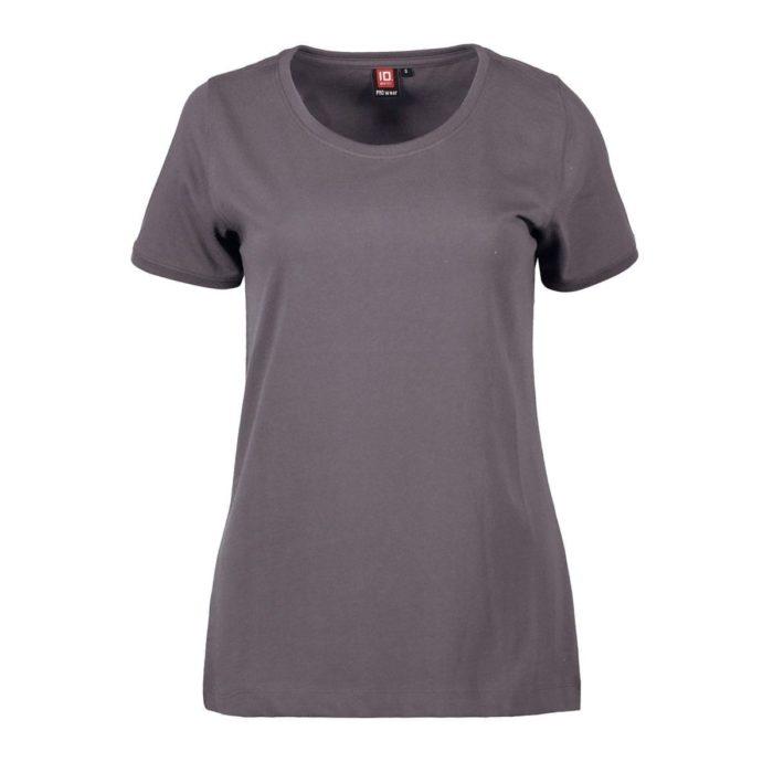 K-53710-575-0-0-713-XL-K  Kentaur T-Shirt