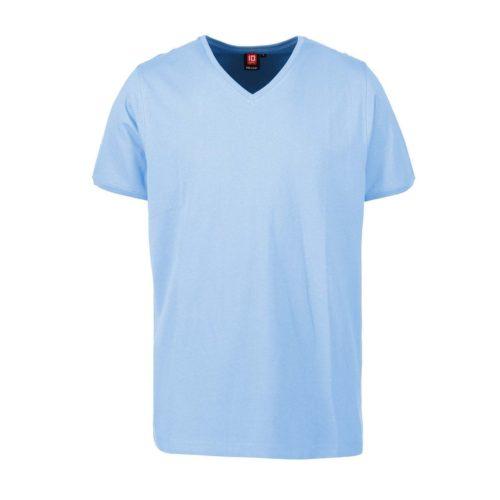 K-53720-575-0-0-4-6XL-K  Kentaur T-Shirt