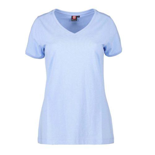 K-53730-575-0-0-4-M-K  Kentaur T-Shirt