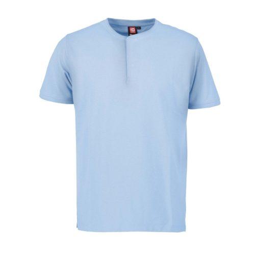 K-53740-575-0-0-4-6XL-K  Kentaur Polo-Shirt