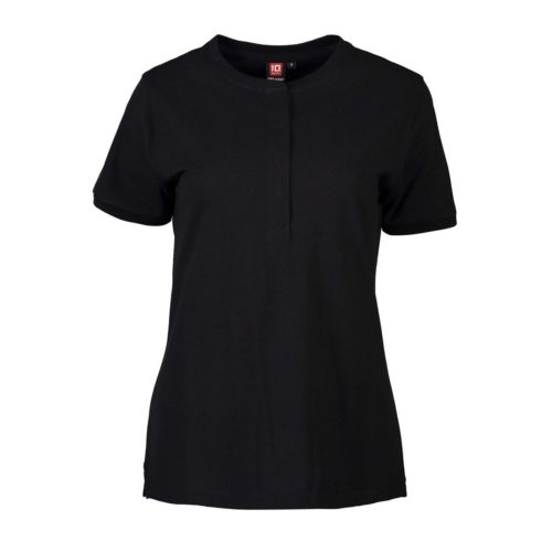 K-53750-575-0-0-4-6XL-K  Kentaur Polo-Shirt