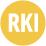 RKI konforme Bekleidung. die beschränkt für ein desinfizierenden Waschverfahren geeignet sind.