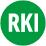 RKI konforme Bekleidung, die gut für ein desinfizierenden Waschverfahren geeignet sind