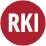 RKI konforme Bekleidung, die nicht für ein desinfizierenden Waschverfahren geeignet sind.