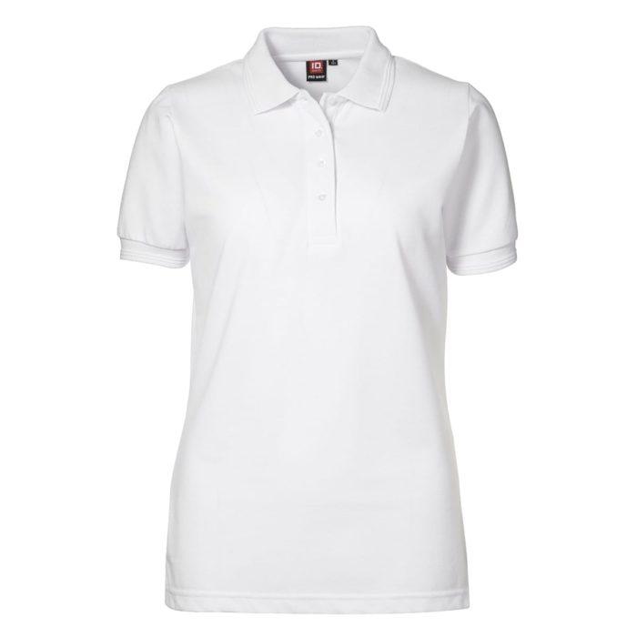 L-53210-575-0-0-11-4XL-K  Kentaur Polo-Shirt