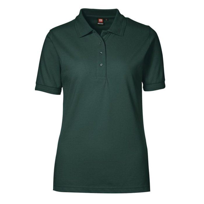 L-53210-575-0-0-16-4XL-K  Kentaur Polo-Shirt
