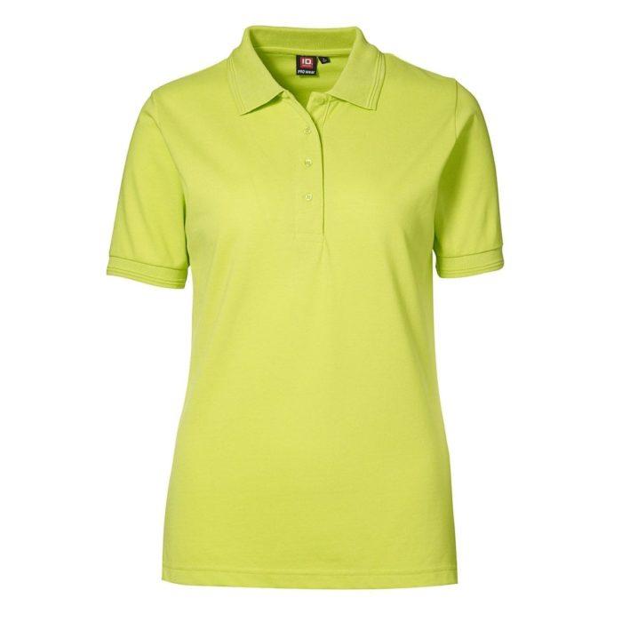 L-53210-575-0-0-18-XS-K  Kentaur Polo-Shirt