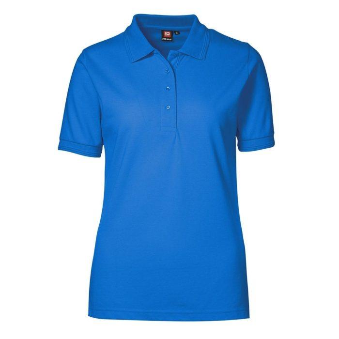 L-53210-575-0-0-20-4XL-K  Kentaur Polo-Shirt