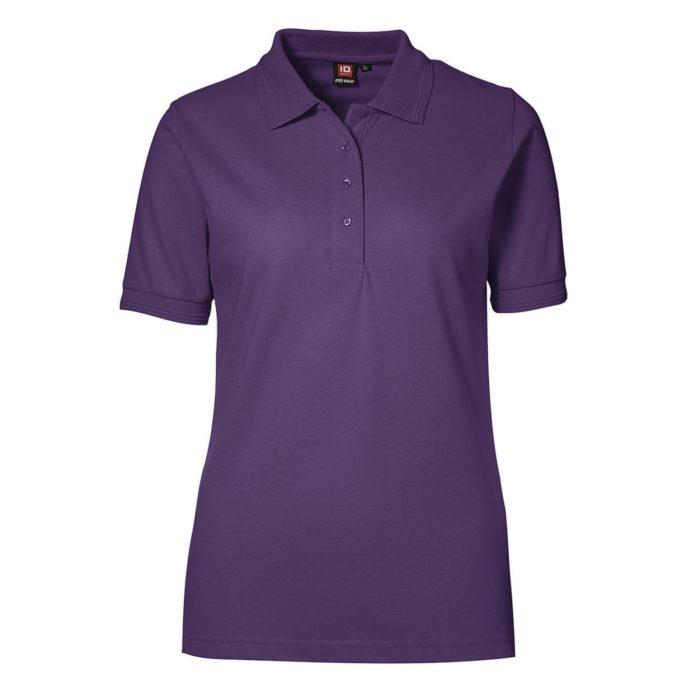 L-53210-575-0-0-27-S-K  Kentaur Polo-Shirt