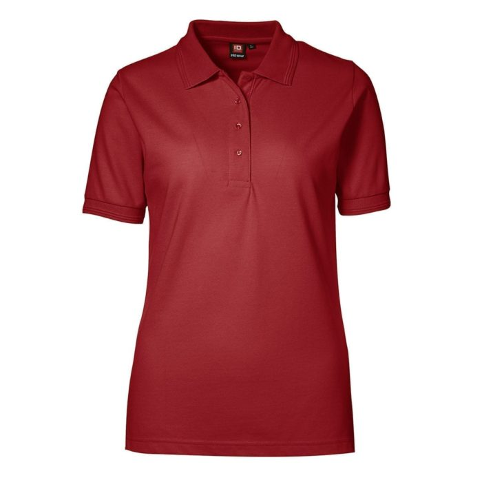 L-53210-575-0-0-33-4XL-K  Kentaur Polo-Shirt