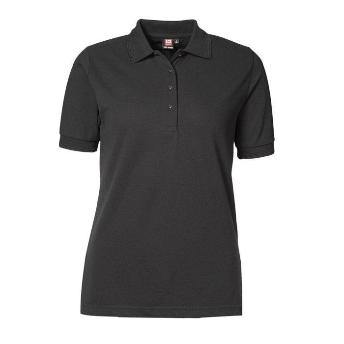 L-53210-575-0-0-34-XL-K  Kentaur Polo-Shirt