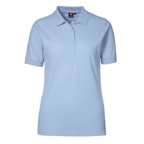 L-53210-575-0-0-6-4XL-K  Kentaur Polo-Shirt