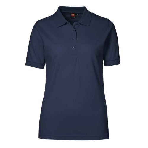 L-53210-575-0-0-6-4XL-K  Kentaur Polo-Shirt