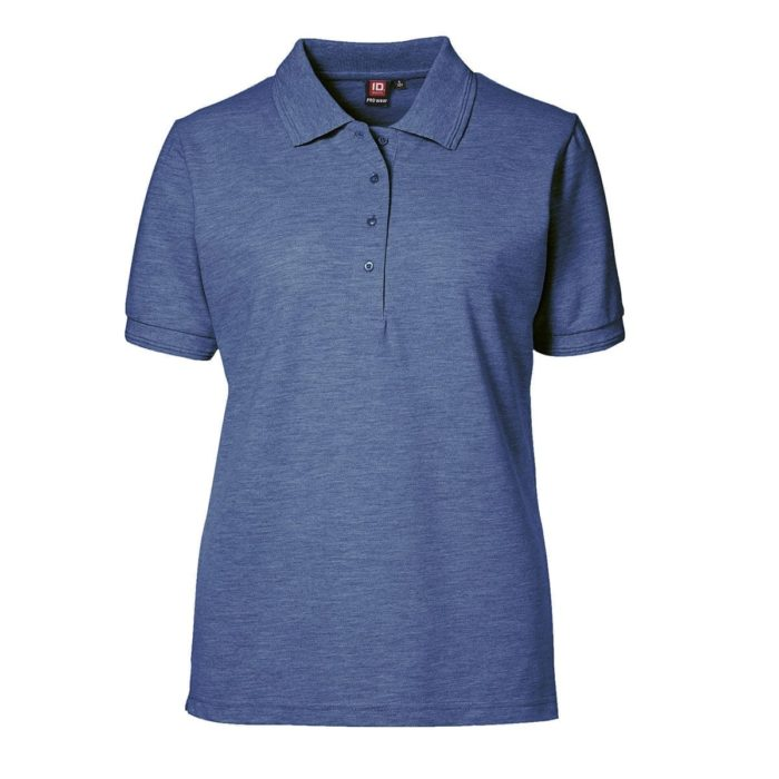 L-53210-575-0-0-638-4XL-K  Kentaur Polo-Shirt