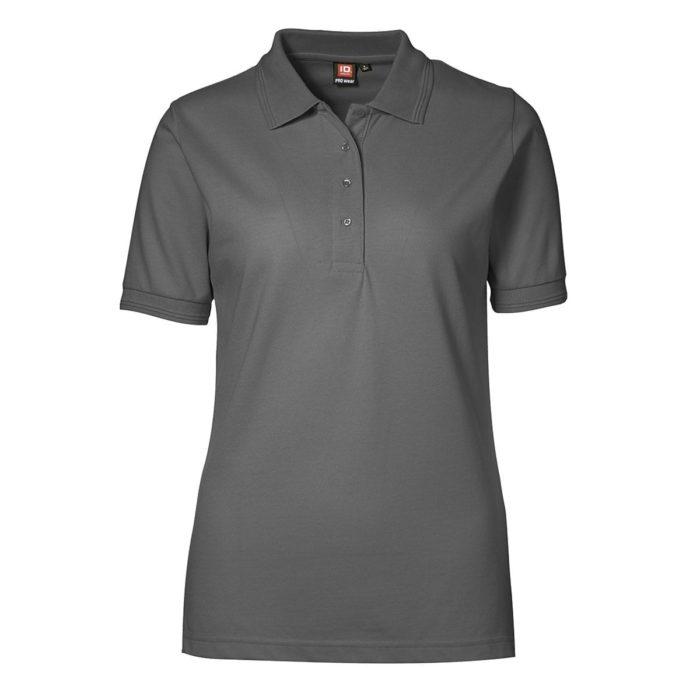 L-53210-575-0-0-713-4XL-K  Kentaur Polo-Shirt