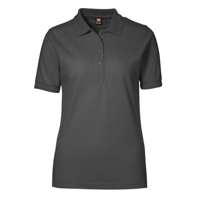 K-53210-575-0-0-72-4XL-K  Kentaur Polo-Shirt