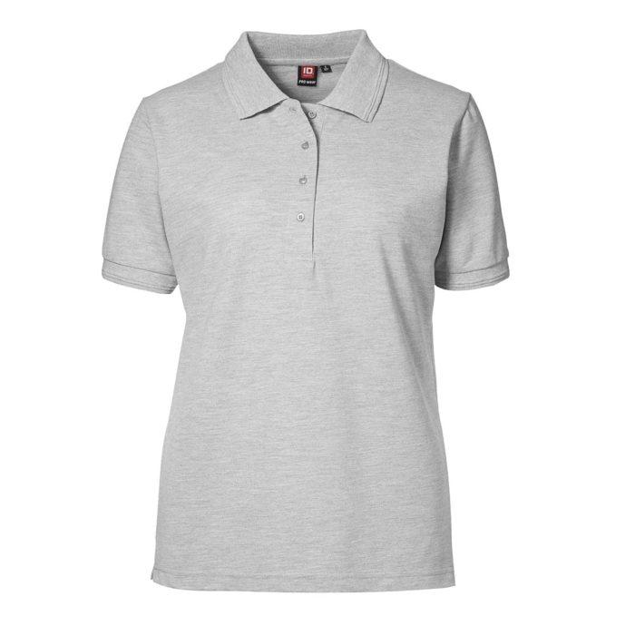 K-53210-575-0-0-73-4XL-K  Kentaur Polo-Shirt