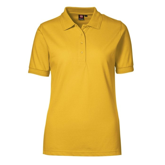 K-53210-575-0-0-75-4XL-K  Kentaur Polo-Shirt