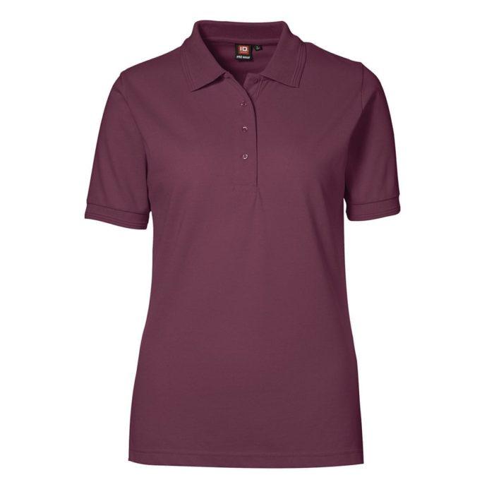 L-53210-575-0-0-76-4XL-K  Kentaur Polo-Shirt