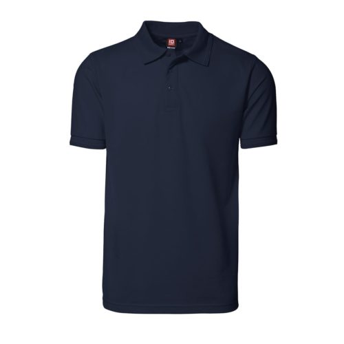L-53240-575-0-0-6-6XL-K  Kentaur Polo-Shirt